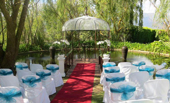 edenheim-wedding-venue-western-cape-21
