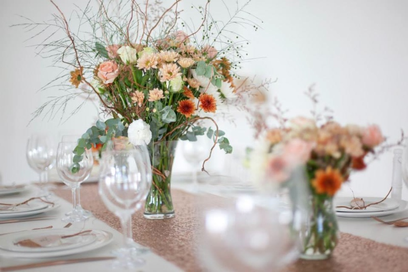 whispers-of-may-flowers-decor-event-wedding-western-cape-1