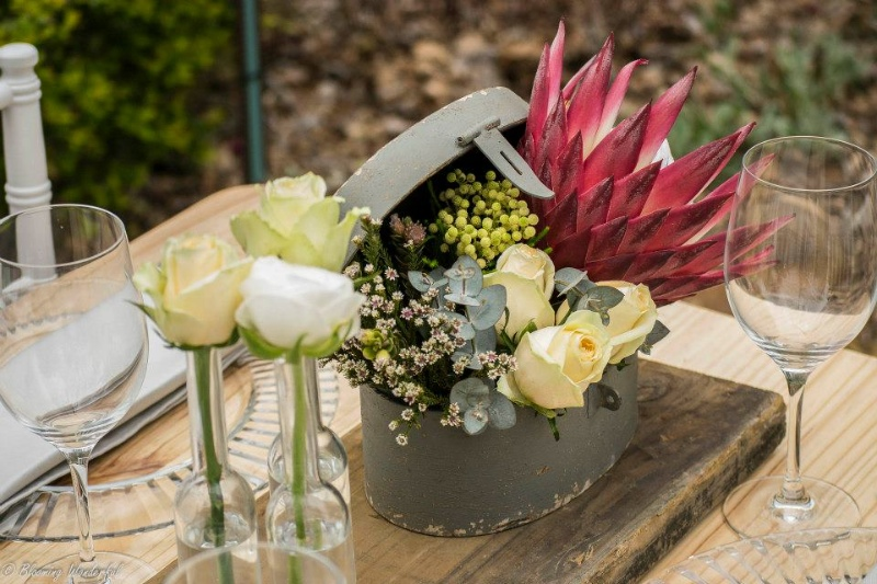 blooming-wonderful-decor-hire-event-wedding-western-cape-4