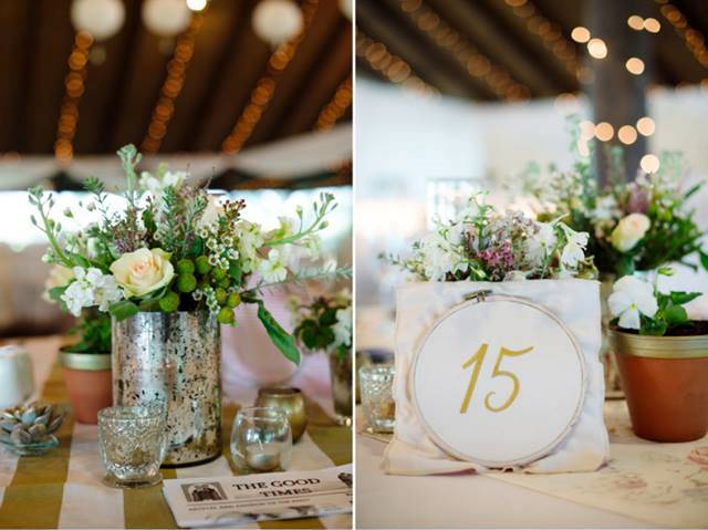 vanilla-house-hire-flowers-decor-wedding-event-kwazulu-natal-3