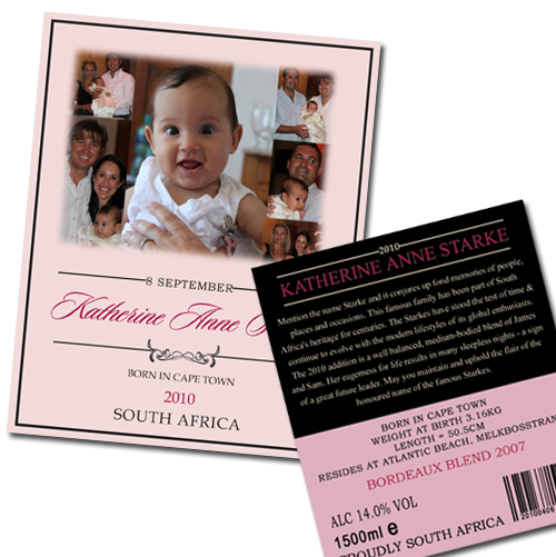 the-wine-registry-gift-registry-wedding-birthday-babyshower-western-cape-gauteng-south-africa-4