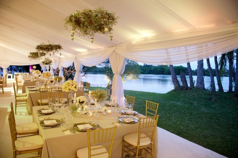 wedding-concepts-wedding-event-planners-coordinators-7