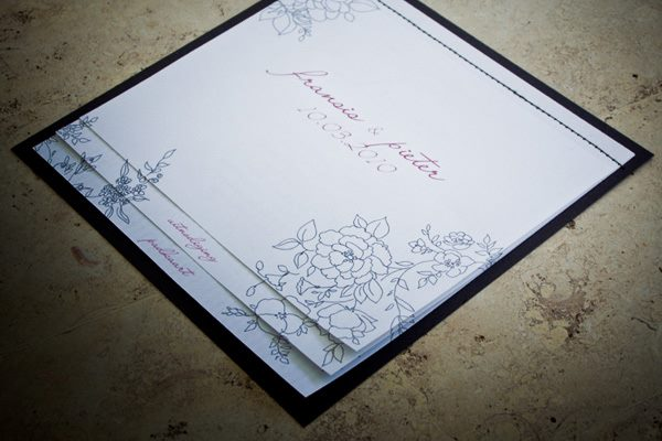 honeybird-stationery-design-wedding-events-invites-gauteng-4