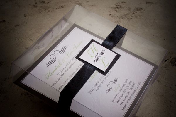 honeybird-stationery-design-wedding-events-invites-gauteng-6
