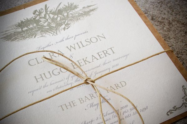 honeybird-stationery-design-wedding-events-invites-gauteng-7