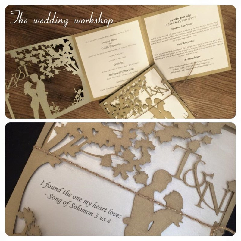 the-wedding-workshop-stationery-design-wedding-events-invites-gauteng-2
