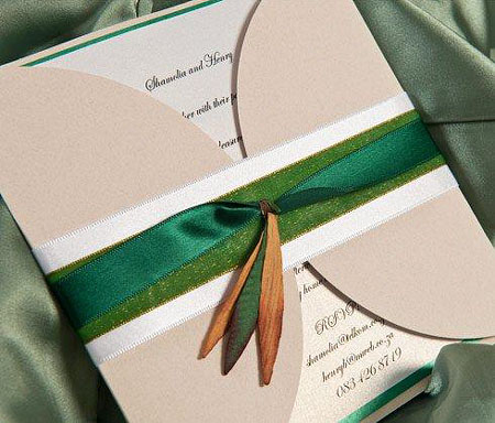 the-wedding-workshop-stationery-design-wedding-events-invites-gauteng-4