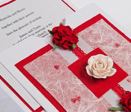 the-wedding-workshop-stationery-design-wedding-events-invites-gauteng-6