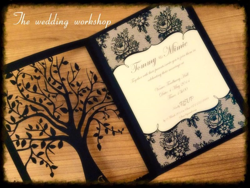 the-wedding-workshop-stationery-design-wedding-events-invites-gauteng-8