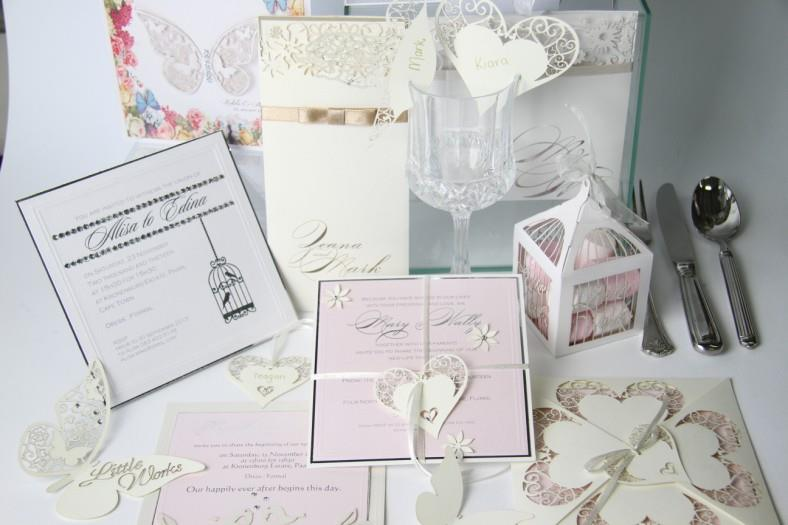 little-works-wedding-event-stationery-design-western-cape-4