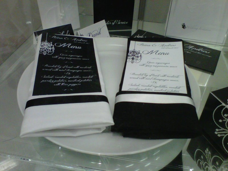 little-works-wedding-event-stationery-design-western-cape-5