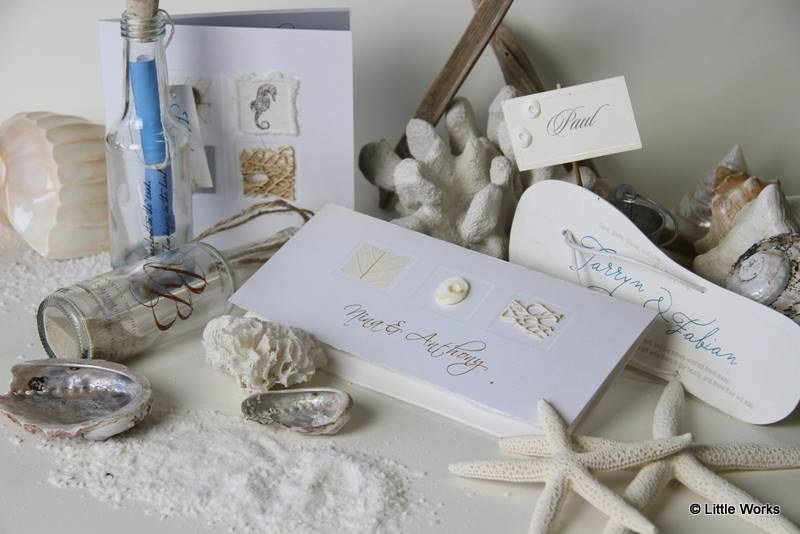 little-works-wedding-event-stationery-design-western-cape-7