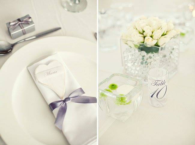 noo-can-do-wedding-event-stationery-design-western-cape-6