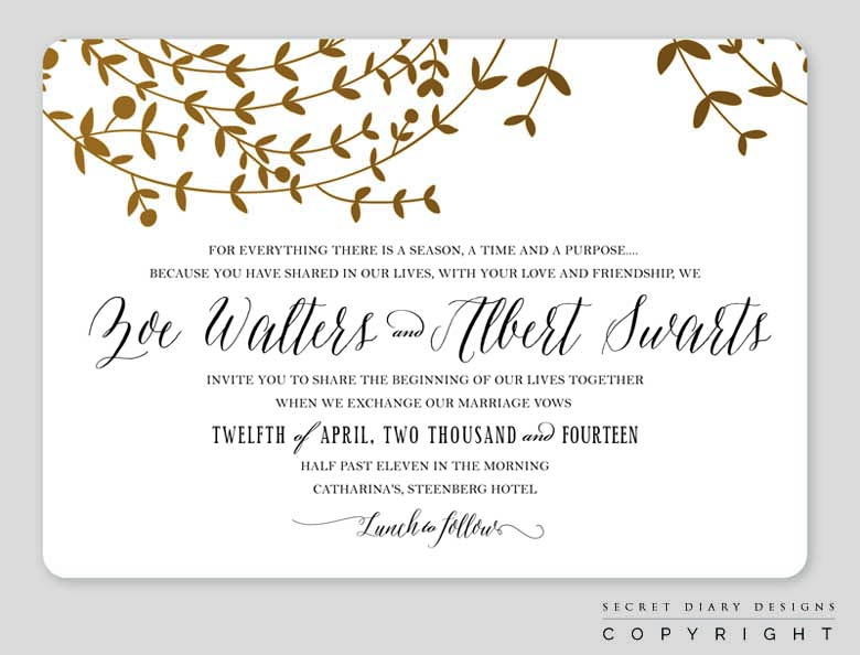 secret-diary-wedding-event-stationery-design-western-cape-2