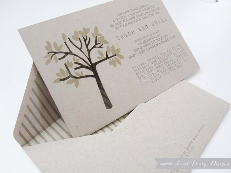 secret-diary-wedding-event-stationery-design-western-cape-3