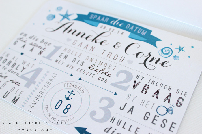 secret-diary-wedding-event-stationery-design-western-cape-4