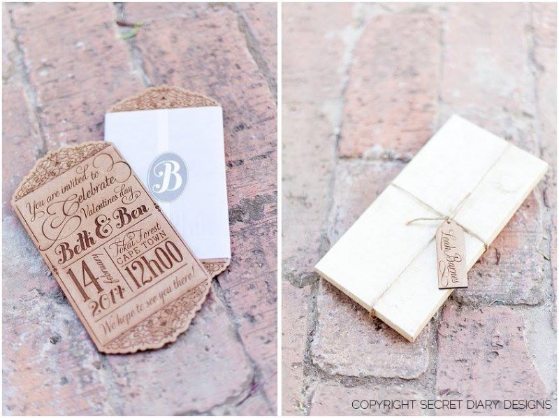secret-diary-wedding-event-stationery-design-western-cape-5