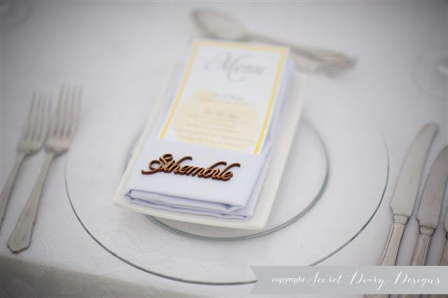 secret-diary-wedding-event-stationery-design-western-cape-6