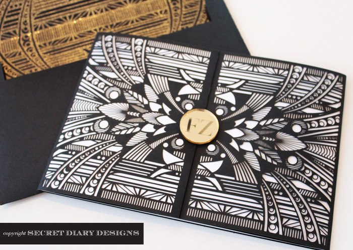secret-diary-wedding-event-stationery-design-western-cape-7