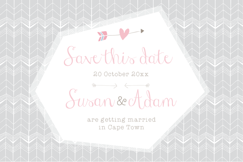 the-invitation-gallery-stationery-design-wedding-events-11