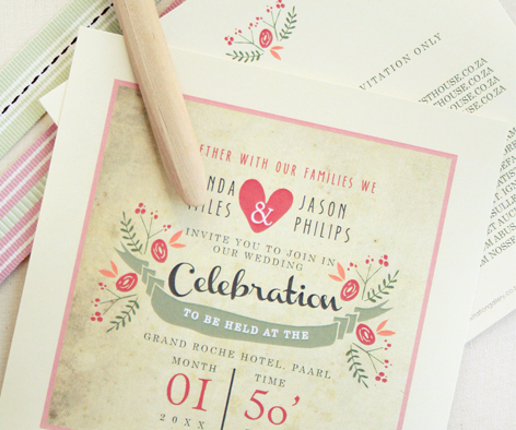 the-invitation-gallery-stationery-design-wedding-events-12