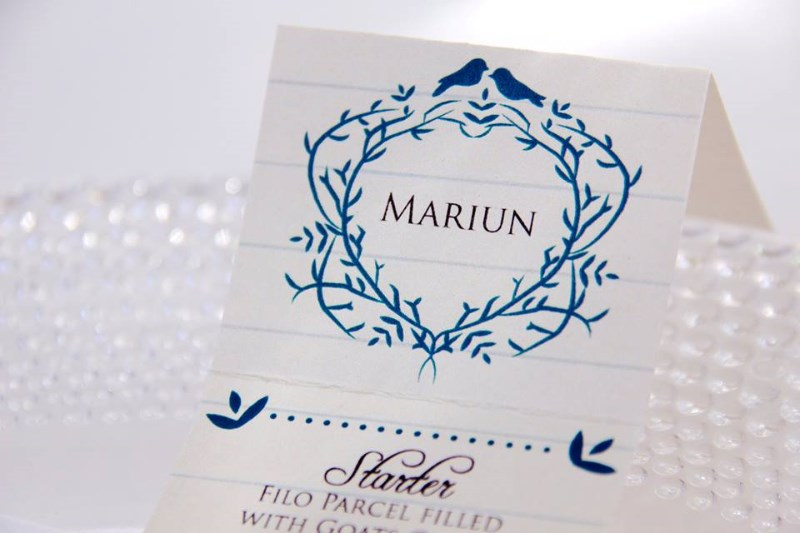 the-invitation-gallery-stationery-design-wedding-events-2