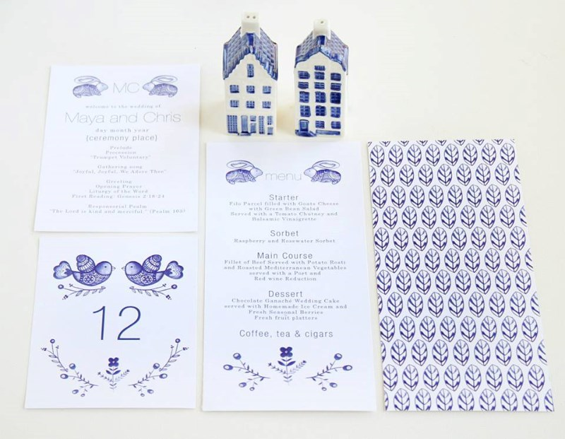 the-invitation-gallery-stationery-design-wedding-events-5