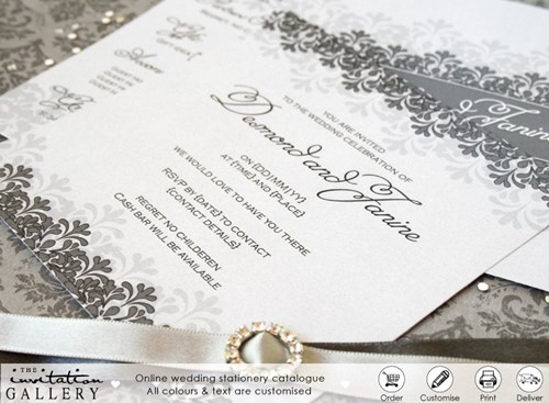 the-invitation-gallery-stationery-design-wedding-events-6