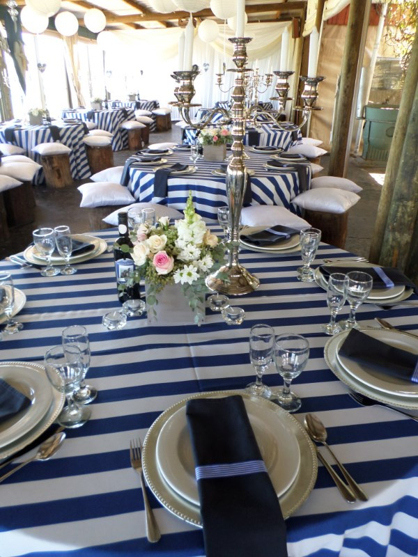 the-tablecloth-hiring-company-wedding-events-hires-western-cape-gauteng-eastern-cape-kwazulu-natal-1