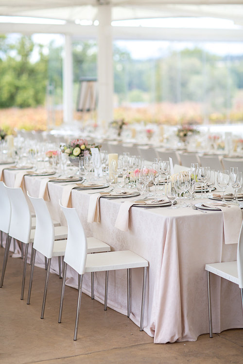 the-tablecloth-hiring-company-wedding-events-hires-western-cape-gauteng-eastern-cape-kwazulu-natal-3