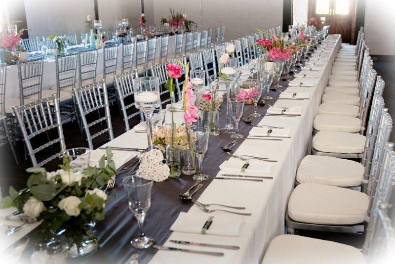 the tablecloth hiring company i do inspirations wedding venues suppliers south africa. Black Bedroom Furniture Sets. Home Design Ideas