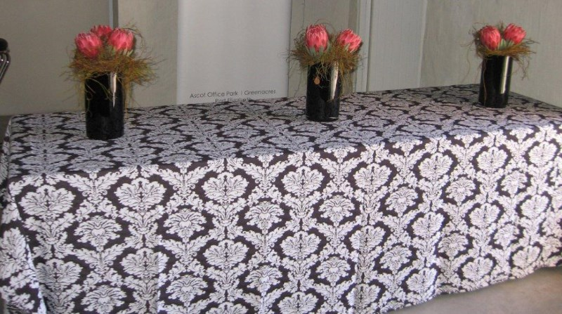 the-tablecloth-hiring-company-wedding-events-hires-western-cape-gauteng-eastern-cape-kwazulu-natal-5