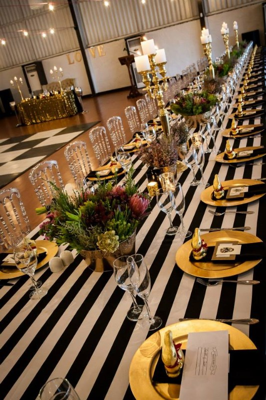 the-tablecloth-hiring-company-wedding-events-hires-western-cape-gauteng-eastern-cape-kwazulu-natal-6
