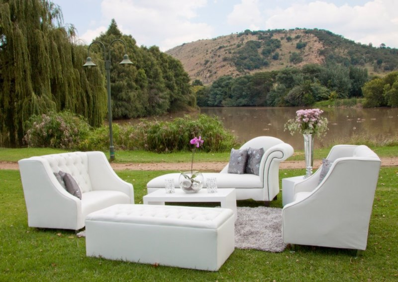First Impressions I Do Inspirations Wedding Venues Suppliers South Africa