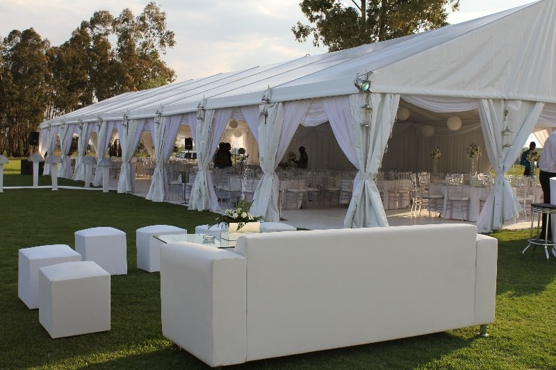 Tentworx I Do Inspirations Wedding Venues Suppliers South Africa