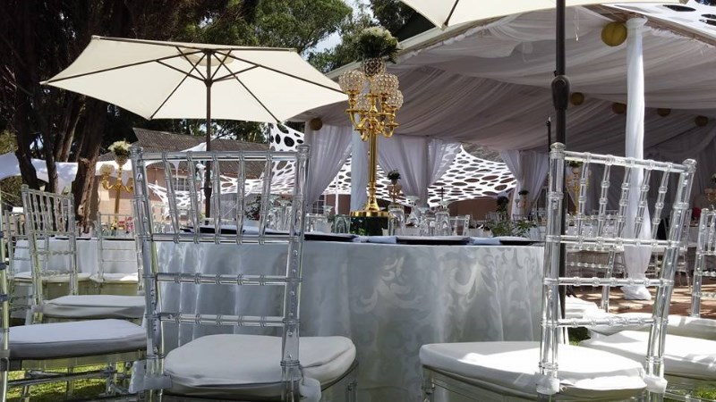 leepile-events-birthdays-wedding-events-hires-gauteng-1