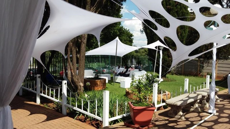 leepile-events-birthdays-wedding-events-hires-gauteng-2