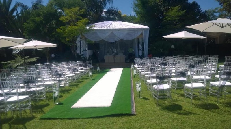 leepile-events-birthdays-wedding-events-hires-gauteng-5