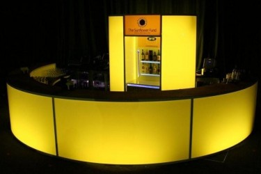 barcode-mobile-bar-wedding-events-hires-gauteng-3