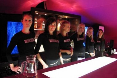 barcode-mobile-bar-wedding-events-hires-gauteng-5