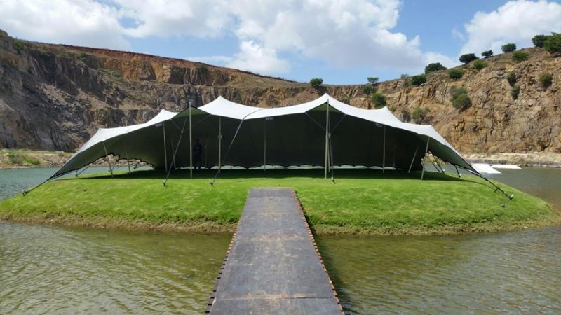 cape-tents-hiring-marquee-wedding-events-hires-western-cape-1