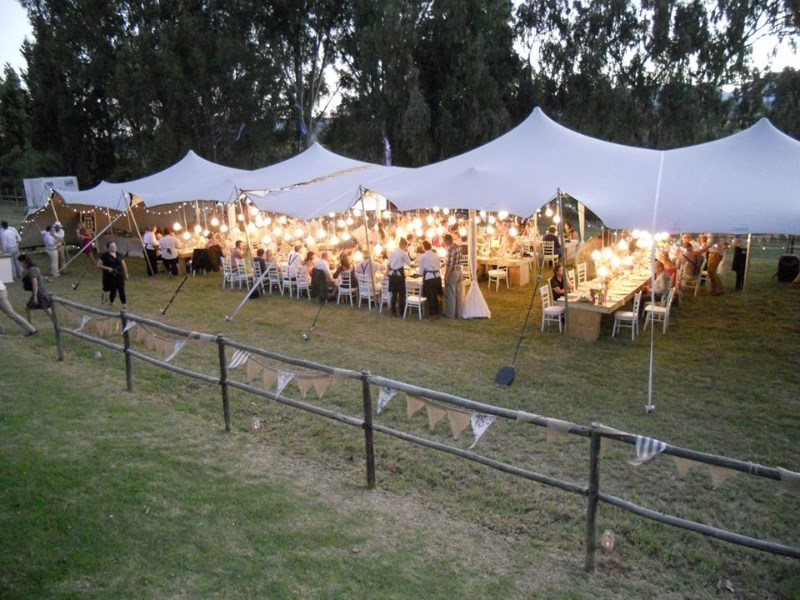 cape-tents-hiring-marquee-wedding-events-hires-western-cape-2