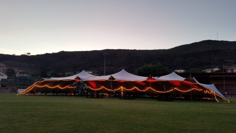 cape-tents-hiring-marquee-wedding-events-hires-western-cape-3