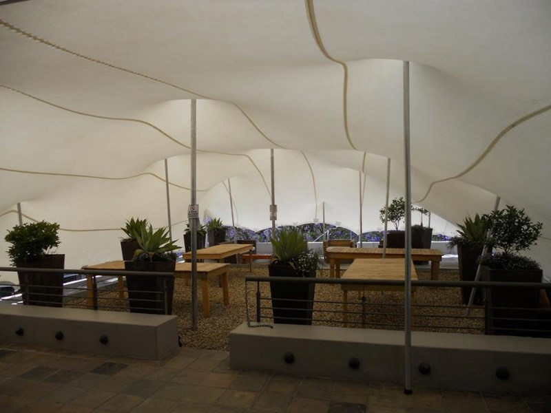 cape-tents-hiring-marquee-wedding-events-hires-western-cape-4