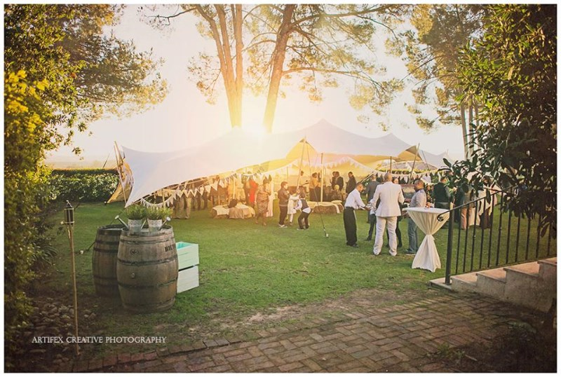 cape-tents-hiring-marquee-wedding-events-hires-western-cape-5