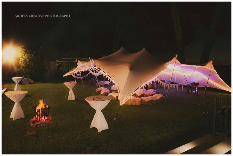 cape-tents-hiring-marquee-wedding-events-hires-western-cape-6