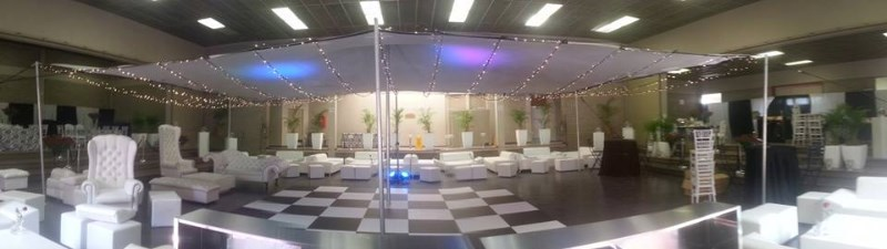 stretch-incorporated-tents-hiring-marquee-wedding-events-hires-western-cape-1