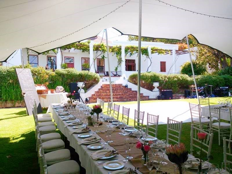 stretch-incorporated-tents-hiring-marquee-wedding-events-hires-western-cape-2