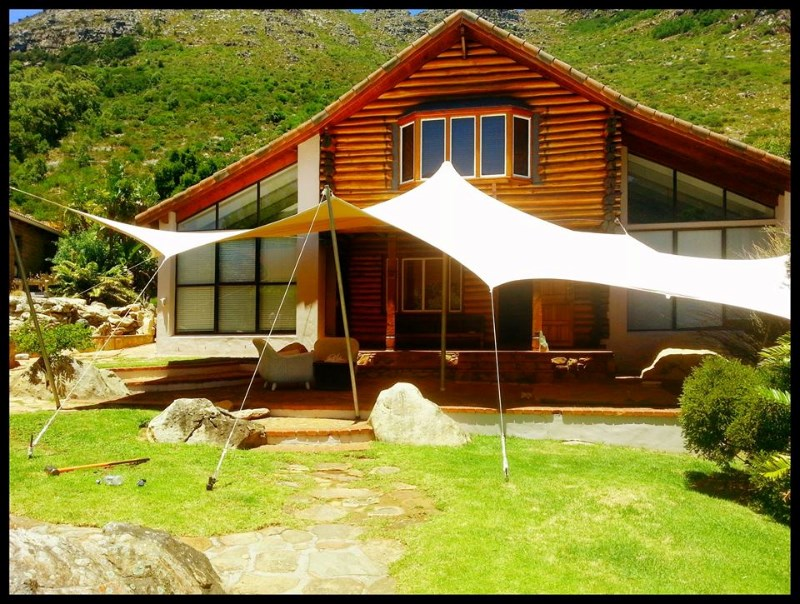 stretch-incorporated-tents-hiring-marquee-wedding-events-hires-western-cape-3