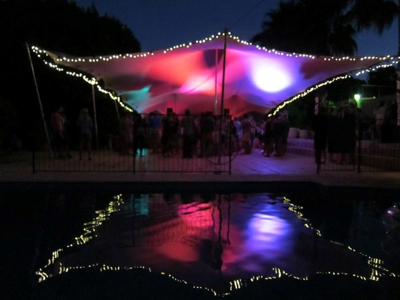 stretch-incorporated-tents-hiring-marquee-wedding-events-hires-western-cape-5